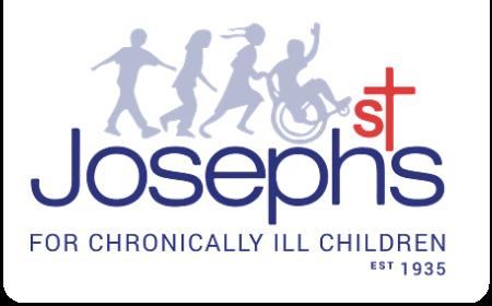 SJH-Logo-Tab